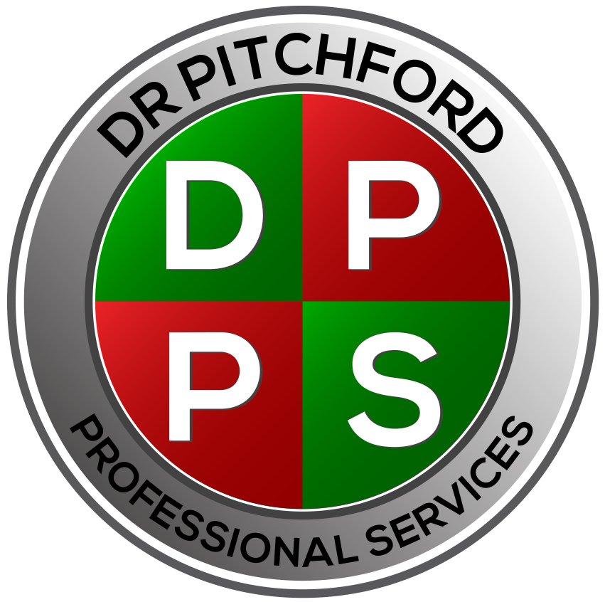 Dr Pitchford Tuition | Tuition Manchester